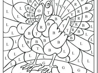 320x240 Interactive Colouring Pages Interactive Coloring Pages Board