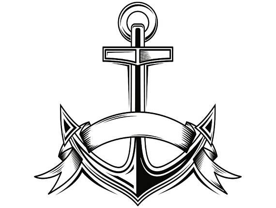 570x429 Anchor Logo