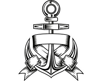 340x270 Anchor Logo Etsy