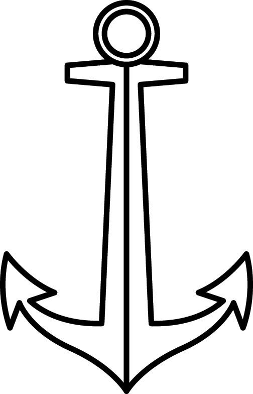504x784 Anchoring Basics