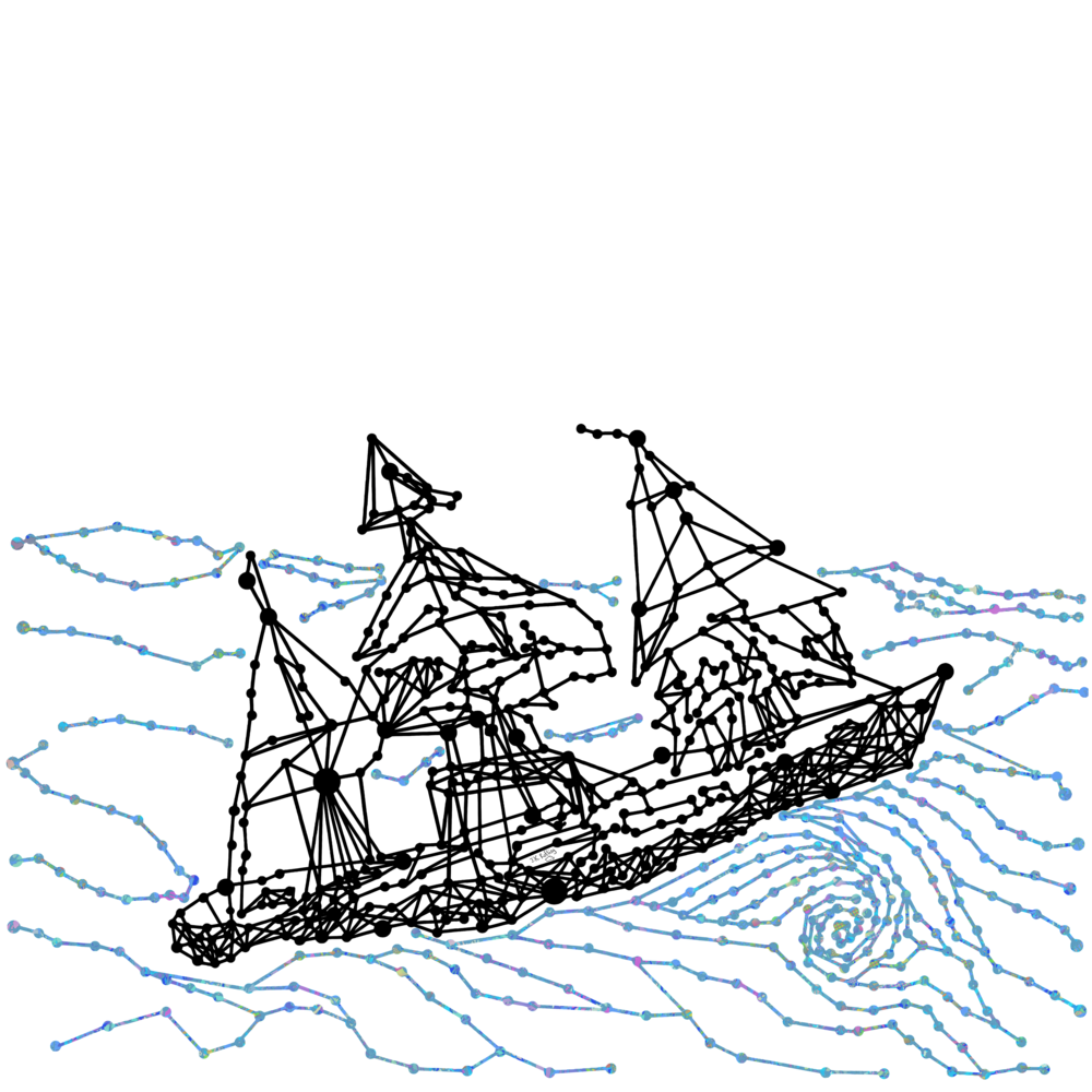 1000x1000 The Boat Jk Rofling