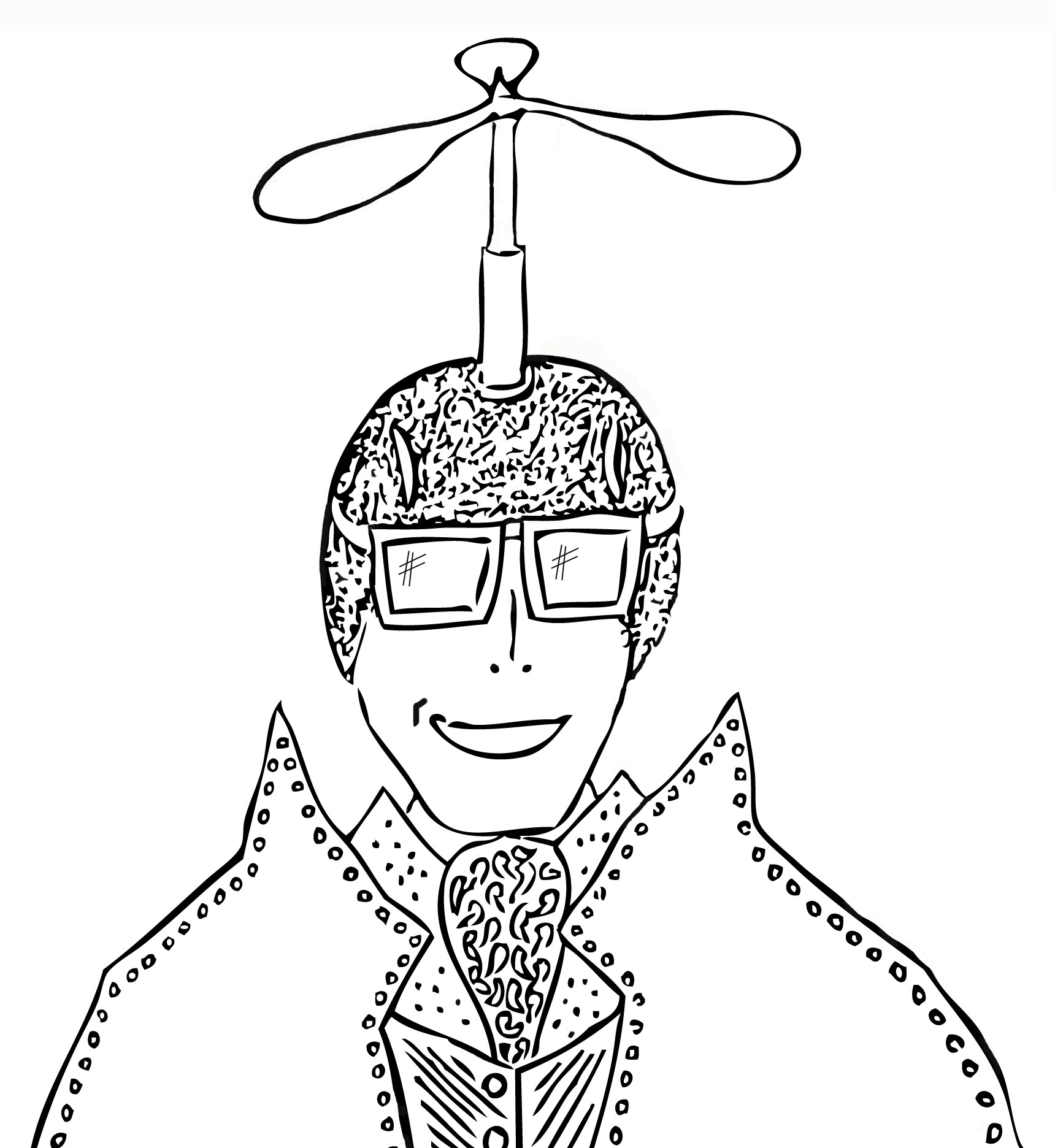 1720x1872 Bob Blog Archive Steampunk Bob Drawing 5