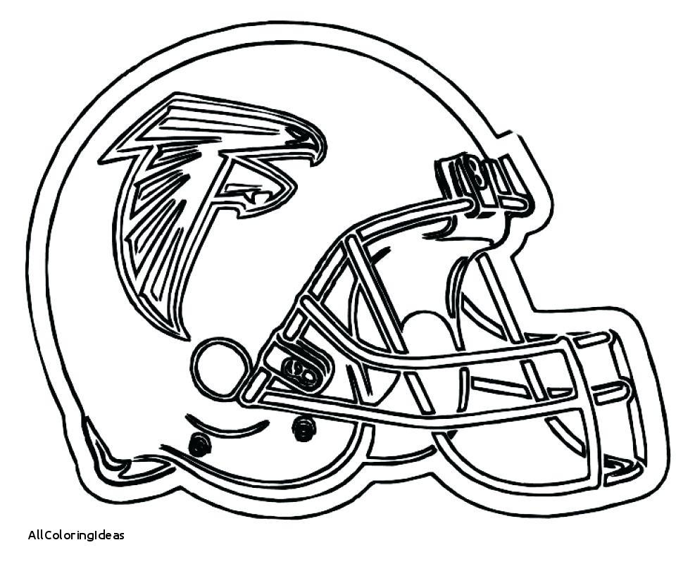 960x811 Helmet Coloring Page