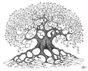300x240 Trees
