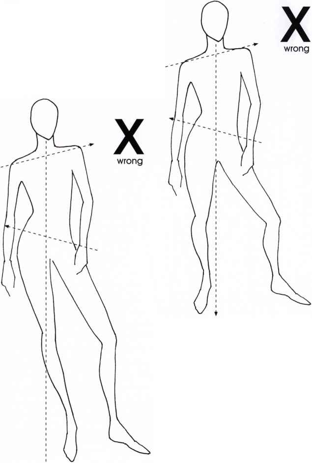 Body Drawing Template At Getdrawings Com Free For Personal Use