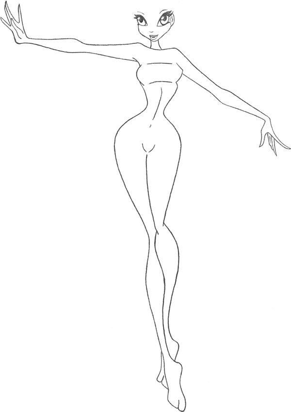 600x847 Enchantix Body Form