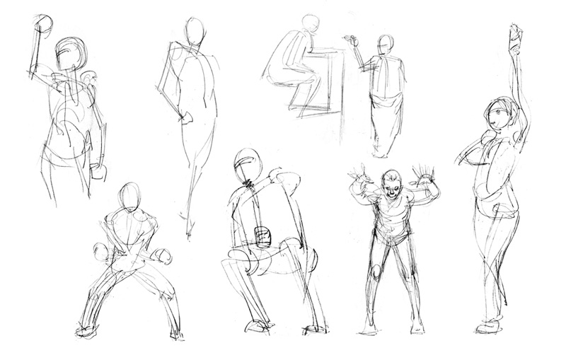 800x502 Elements Of Gesture