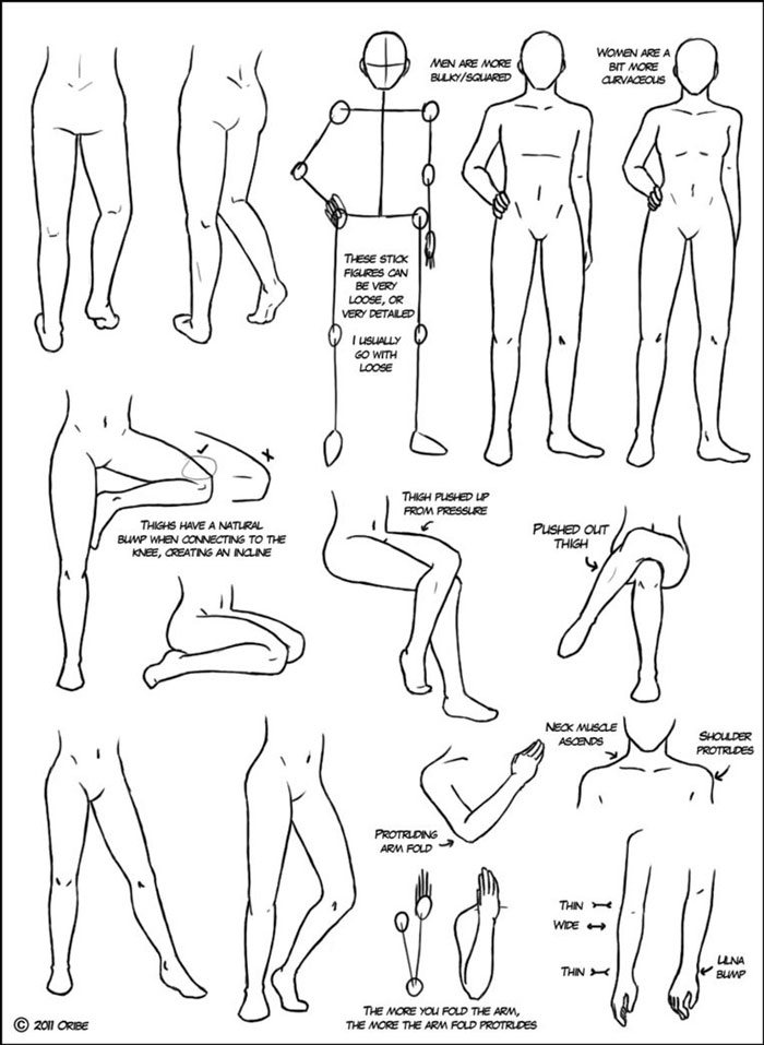 700x957 Image01 Sketches Drawing Guide, Draw And Art