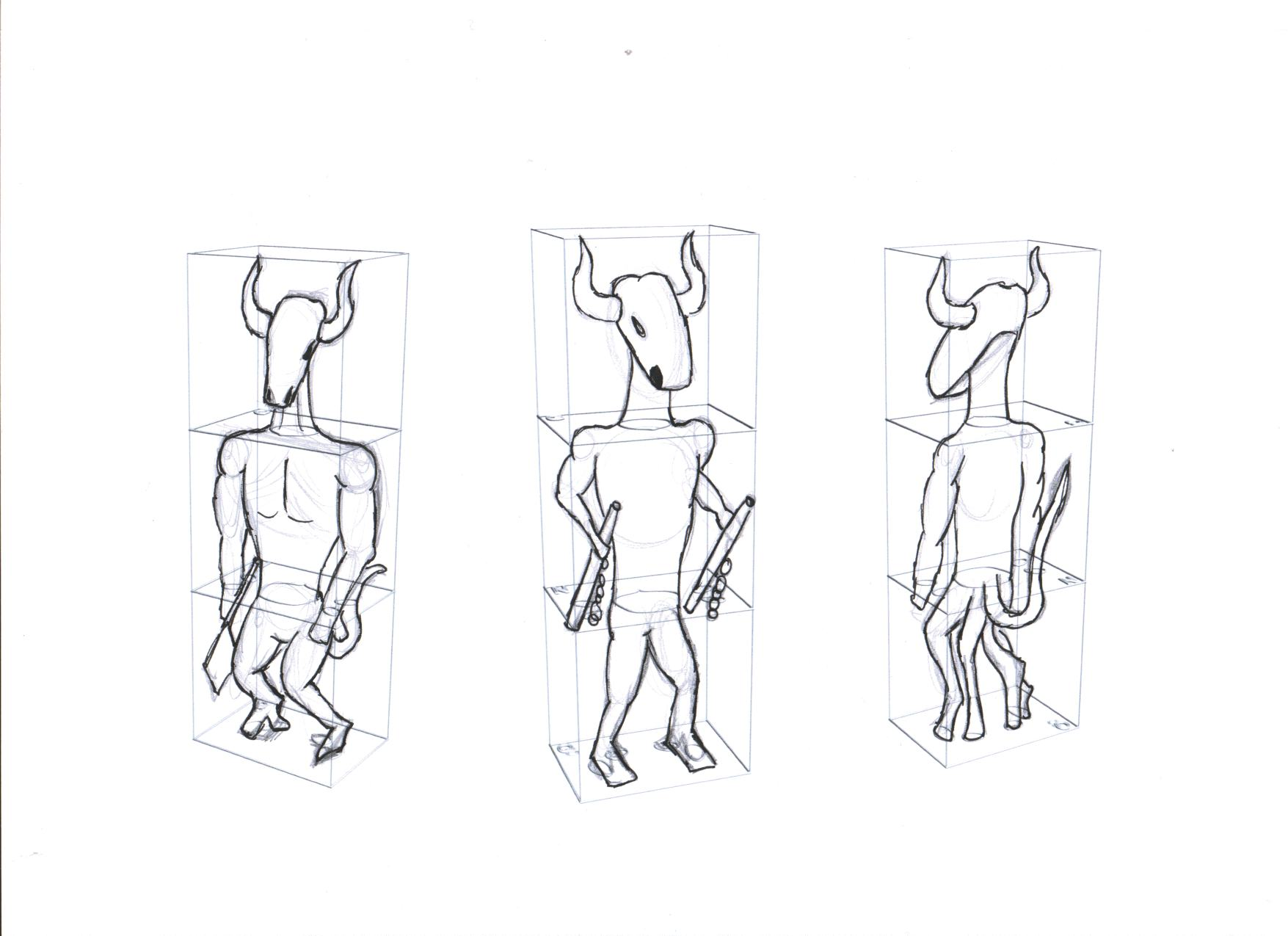 Body Shape Drawing at GetDrawings com   Free for personal