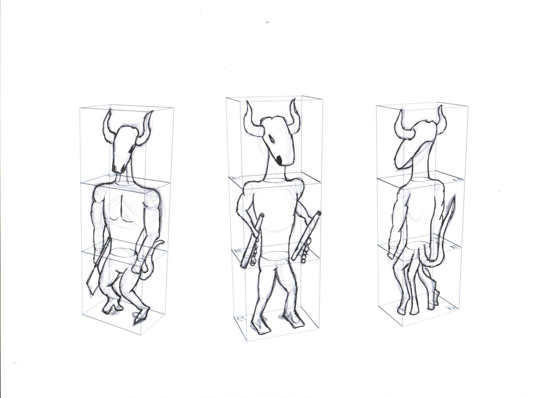 1755x1275 My Drawings
