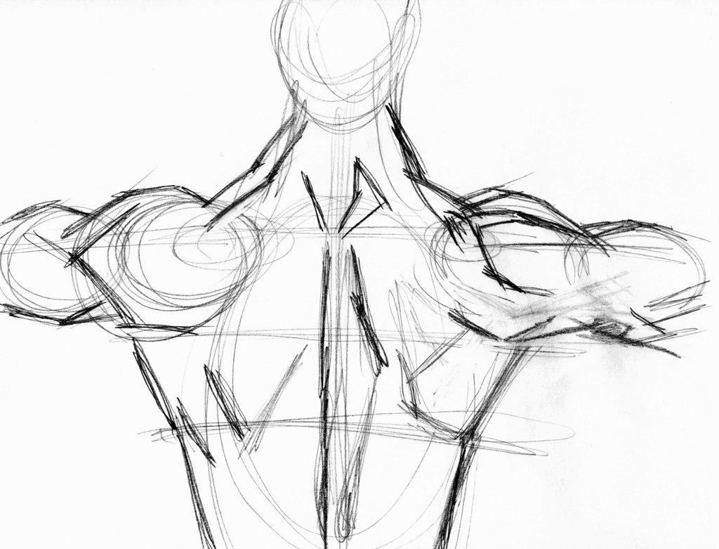 1024x781 Body Study