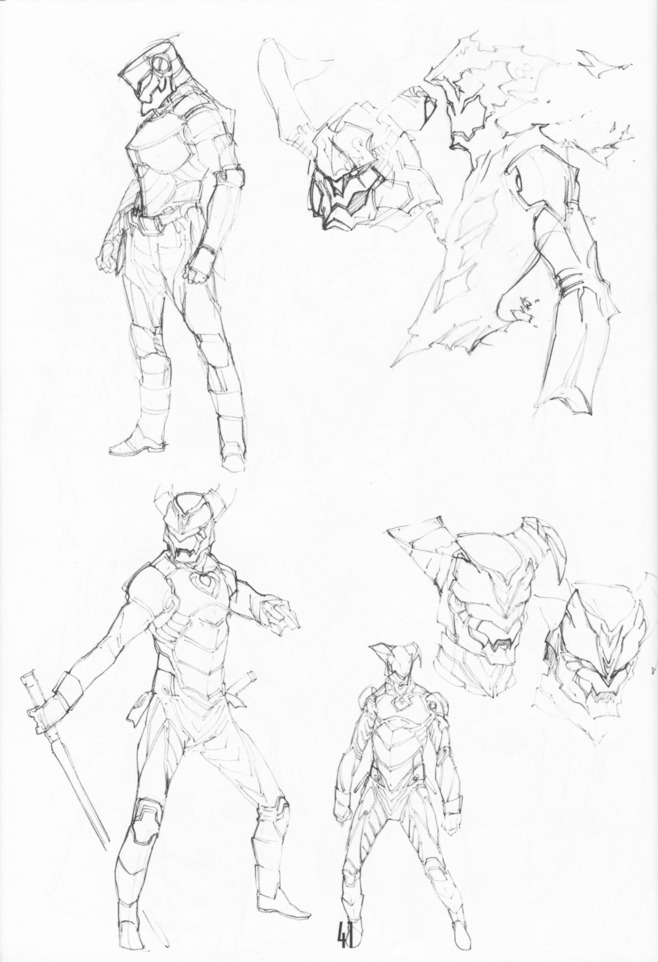 658x962 Pin By Andres Ortiz On Concepts Drawing Sketches