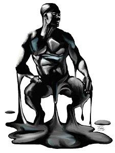 arnold-schwarzenegger-nude-drawing