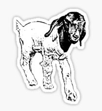 210x230 Boer Goat Gifts Amp Merchandise Redbubble