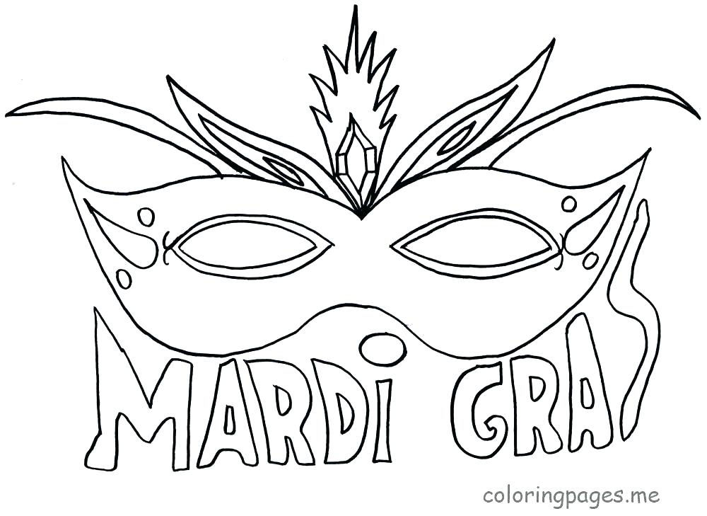 1000x729 Crawfish Coloring Page Crawfish Boil Coloring Pages
