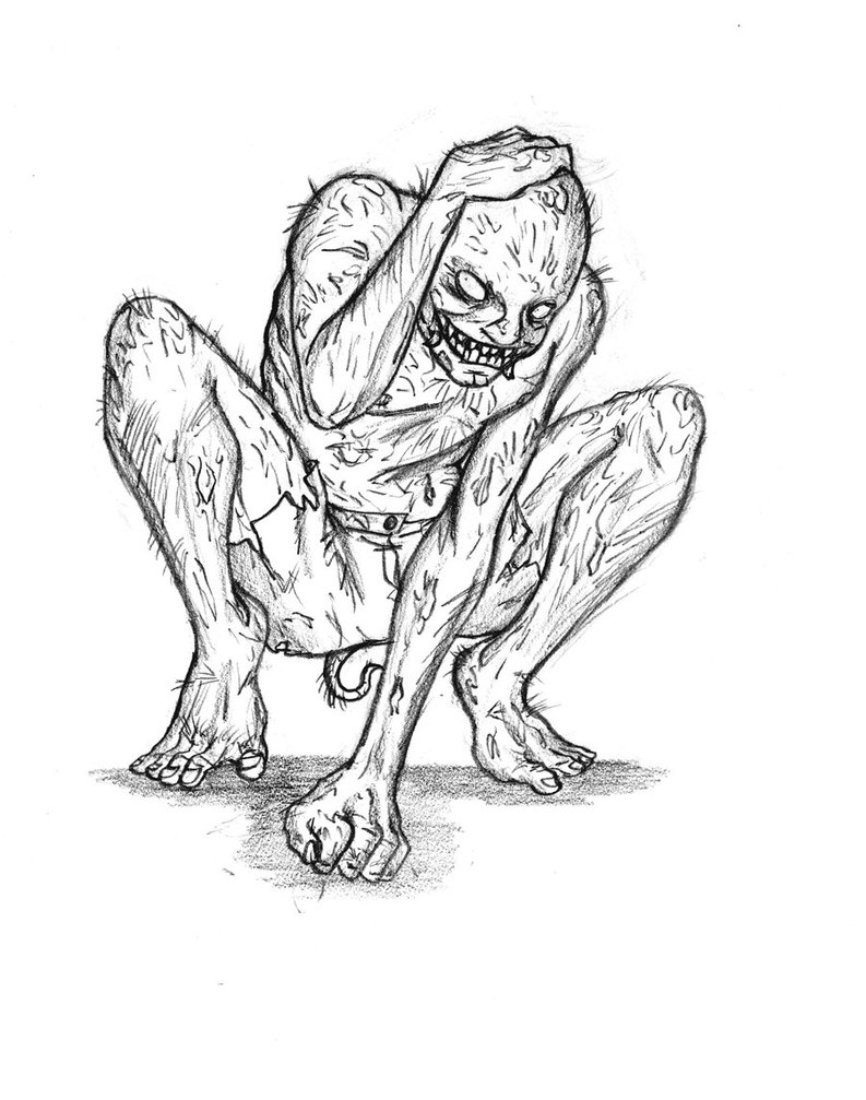 793x1007 Rawhead Bloody Bones By Amrock