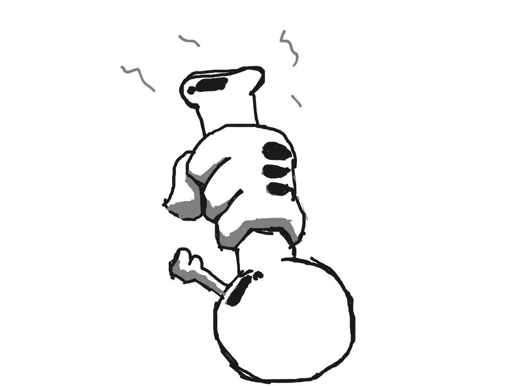1024x768 Mickey Bong Mouse Art, Drawing Showme