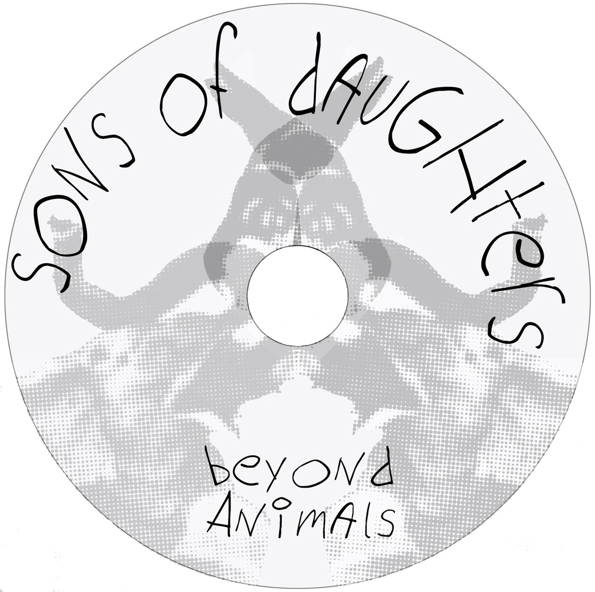 1200x1195 Boo Radley Sons Of Daughters