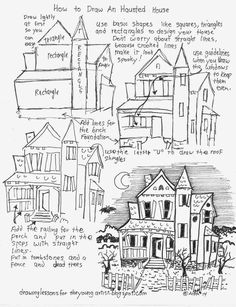 236x307 How Draw A Juliet Balcony Free Printable Worksheet How