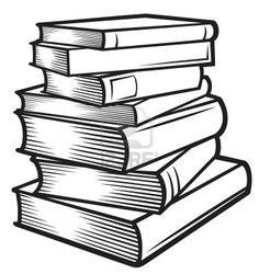236x250 Books Clip Art Royalty Free School Book Clip Art, School Clipart