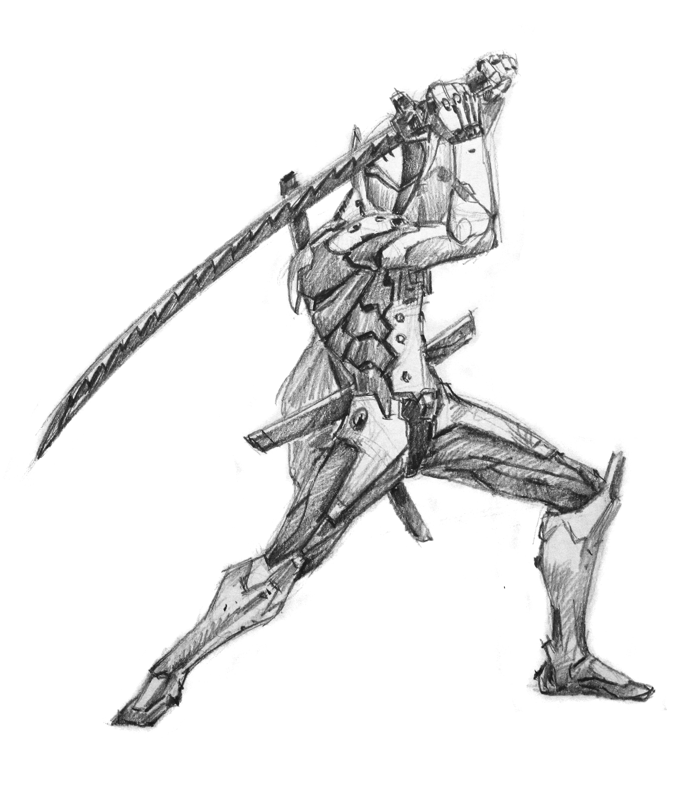 2372x2734 Drawings On Youtube Art Of Wei