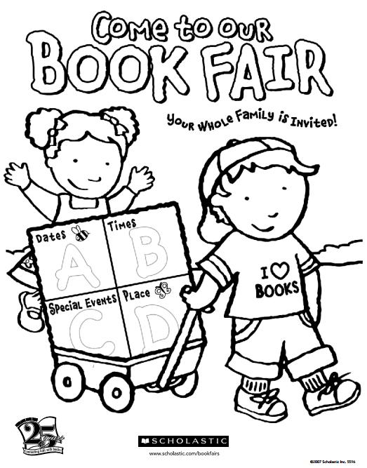 523x667 Book Fair Y