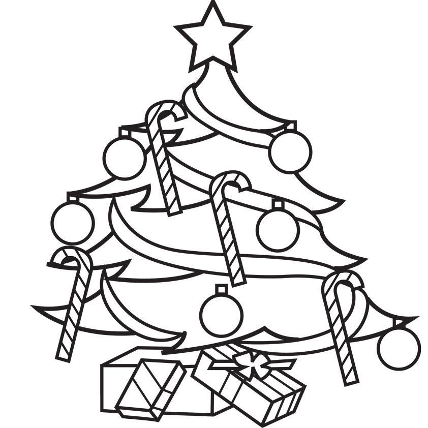 842x842 Christmas Cards Custom Made Caricatures Cartoons And Comics