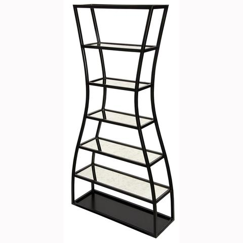 480x480 Bookcases Tagged Bookcases Ldc Home