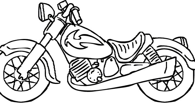 678x384 Coloring Pages For Little Boys Coloring Pages Book For Kids Boys