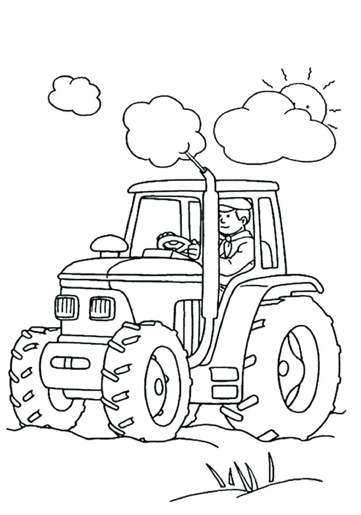 736x1050 boys coloring book also coloring books for boys in addition to