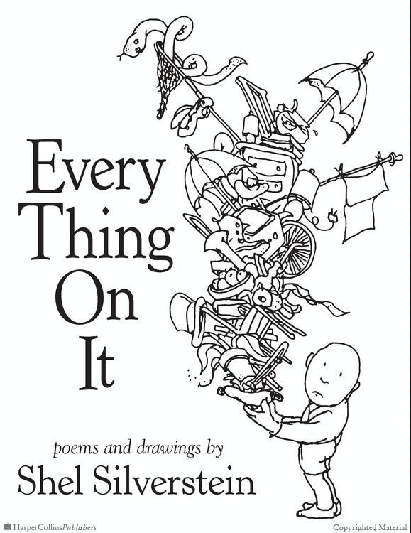 579x750 15 Best Phonics Children39s Literature Poetry Images On Pinterest