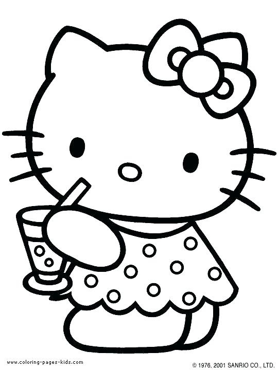 540x720 Coloring Book Pages Toddlers Also Coloring Book Pages