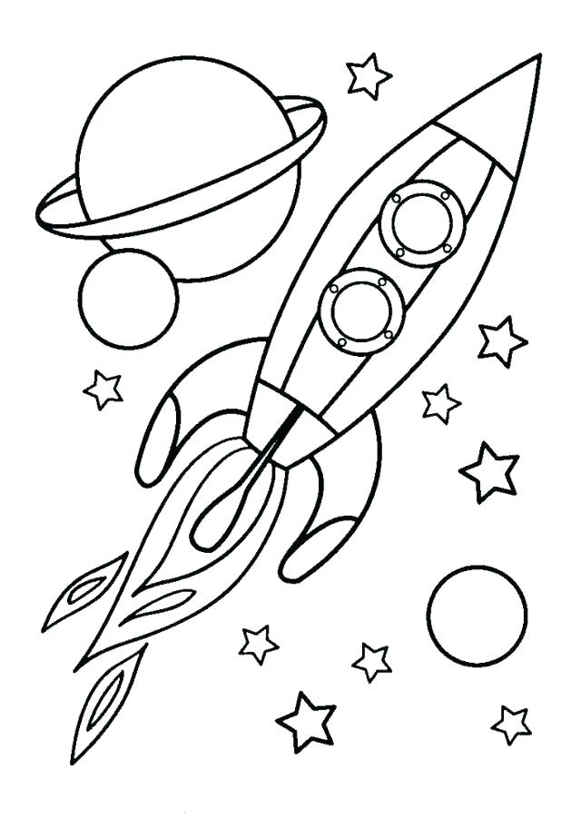 618x902 Planets Coloring Book Together With Planets Coloring Pages Best