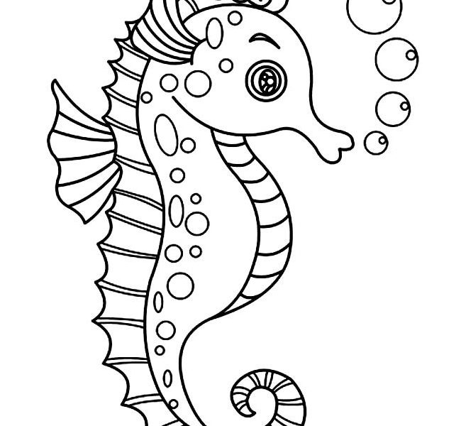 650x600 Children's Drawing Templates Coloring Page Ideas