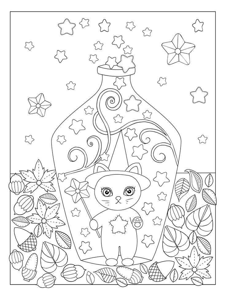 736x959 Fall Coloring Pages Free Coloring Pages Printable Coloring