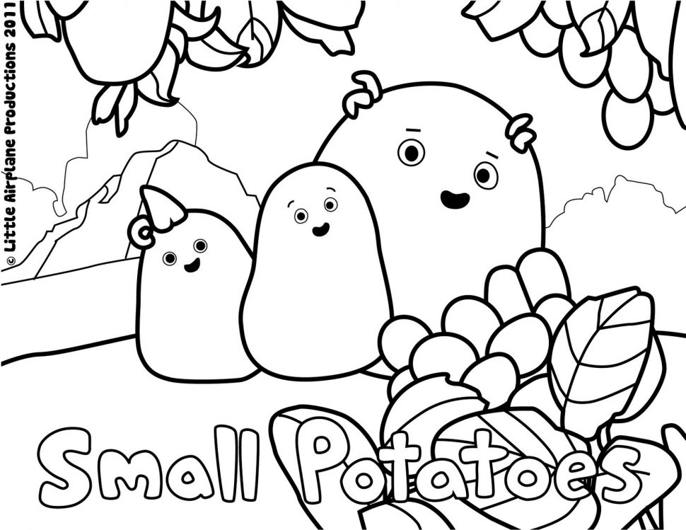 970x749 Coloring Coloring Outstanding Small Books Free Printables