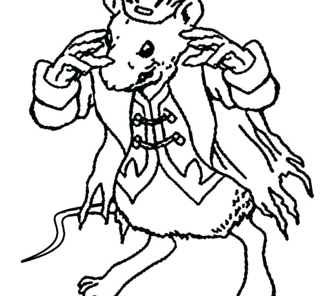 678x600 Complete Nutcracker Coloring Pages Online Cute Awesome Book Books