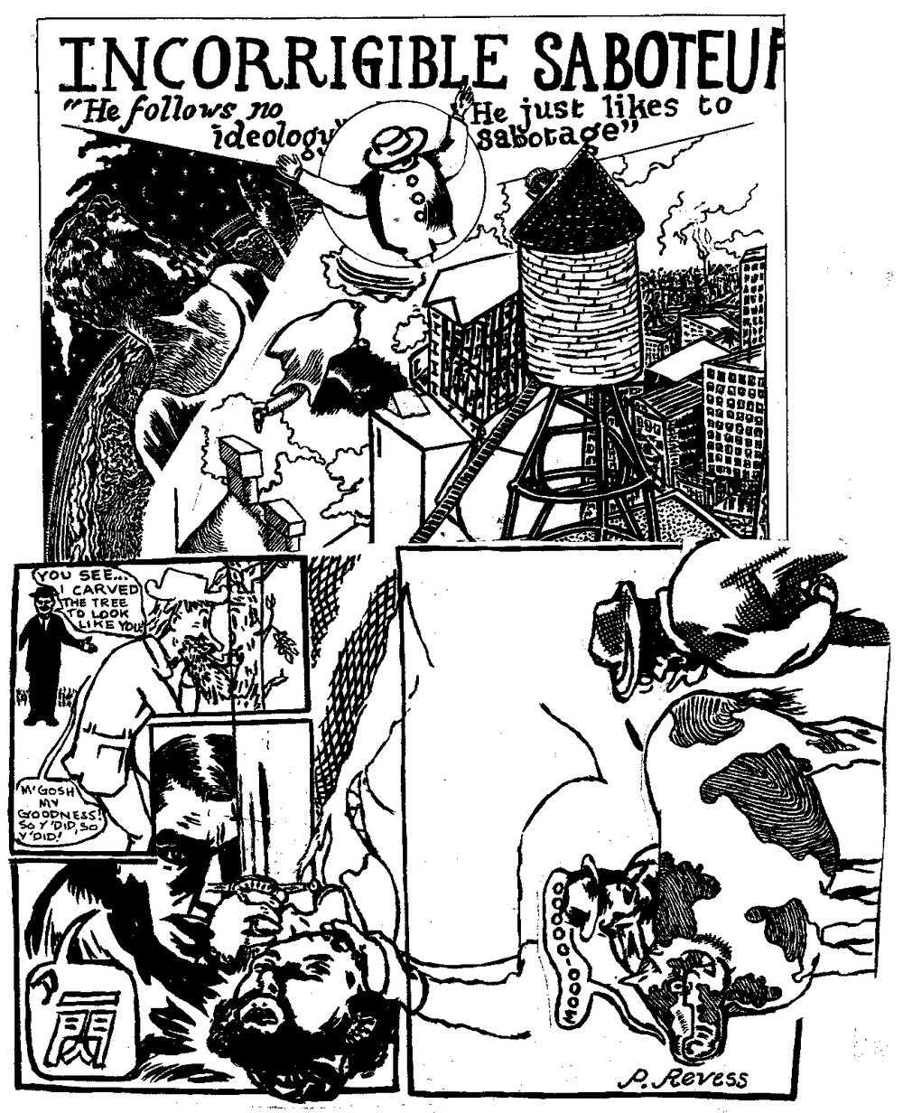 1000x1232 Early Comics Amp Drawings