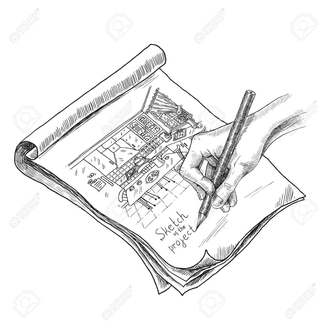 the best free notebook drawing images download from 342 free drawings of notebook at getdrawings