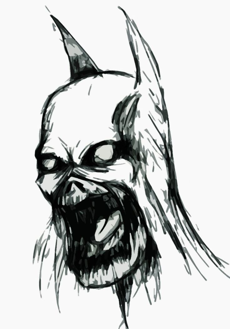 736x1051 16 Best Zombie Drawings Images On Zombie Drawings