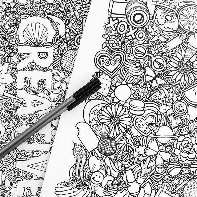 640x640 445 Best Kristina Webb Images On Drawings, Kristina