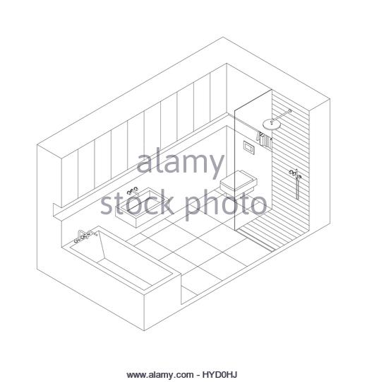 520x540 Drawing Room Vectors Stock Photos Amp Drawing Room Vectors Stock