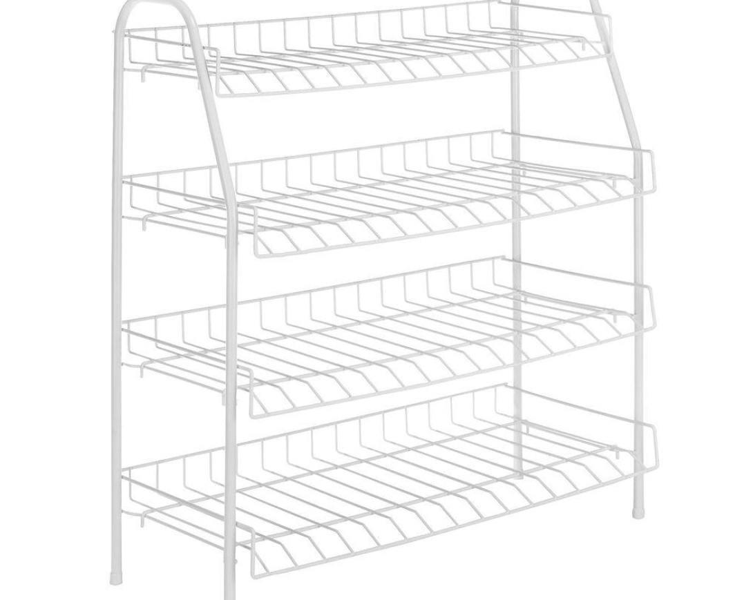 1090x869 Shelf Closet Systems Lowes Diy Closets Storage Shelves Lowes