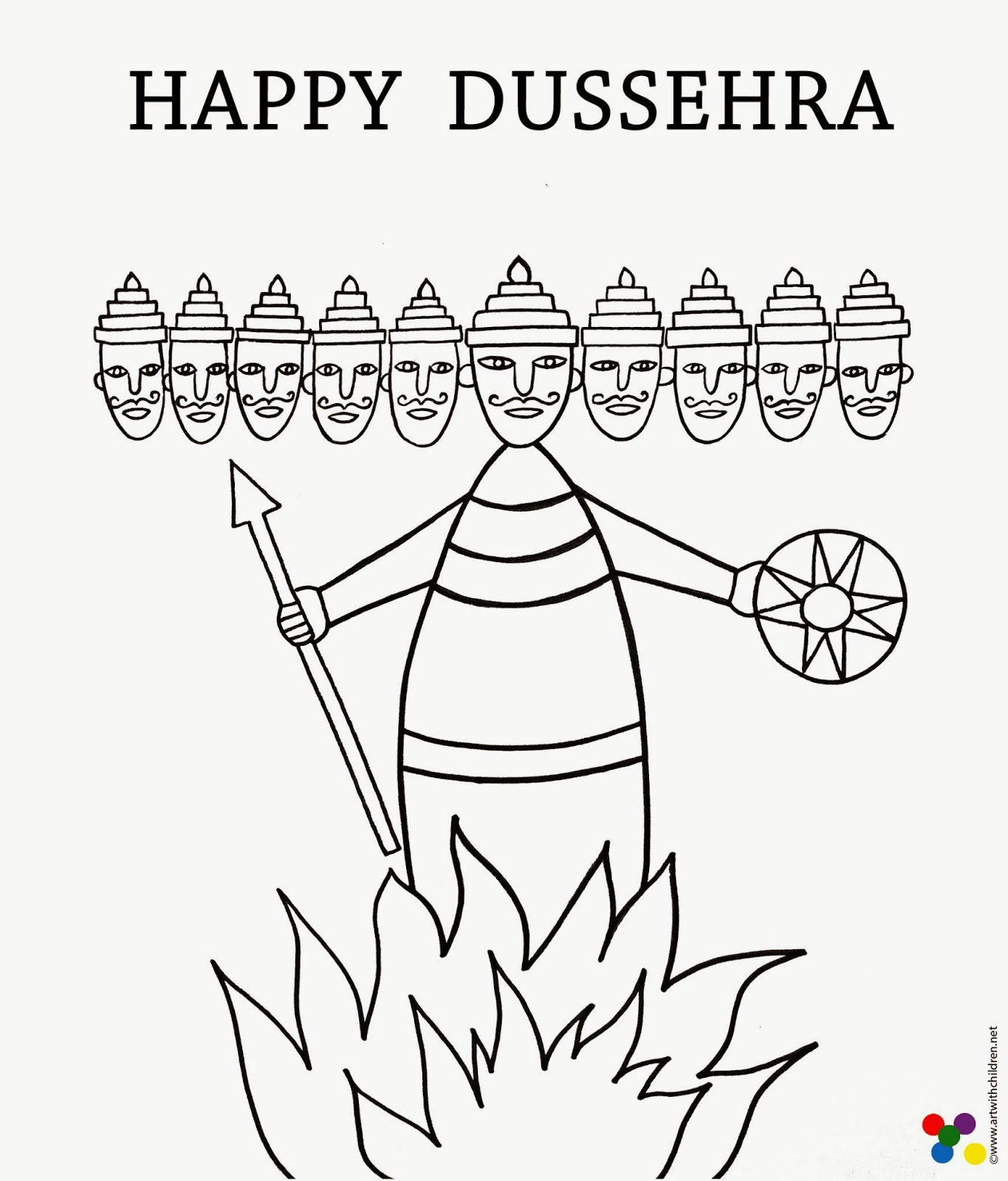 1365x1600 Durga Puja And Dussehra