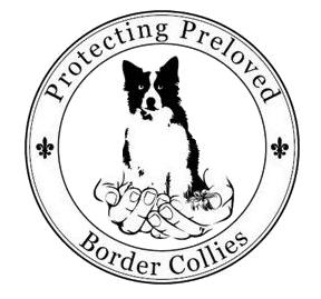 288x269 Logo2.png