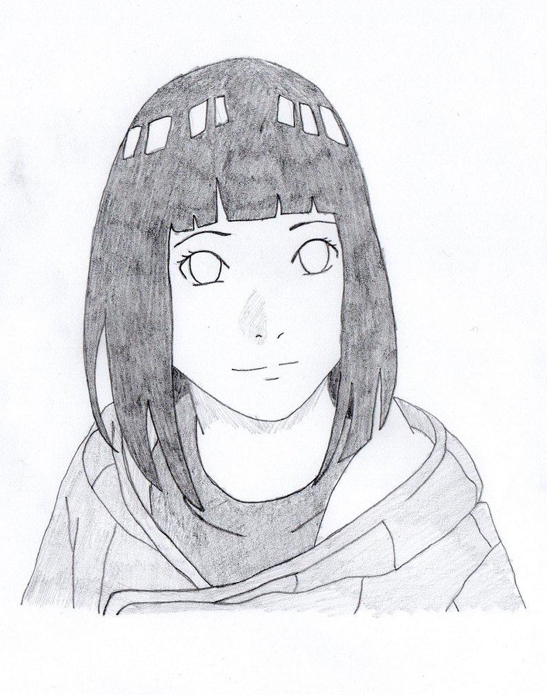 Boruto Drawing