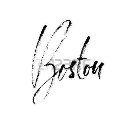 450x450 264 Boston Vector Cliparts, Stock Vector And Royalty Free Boston