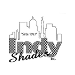 250x250 Indy Shades