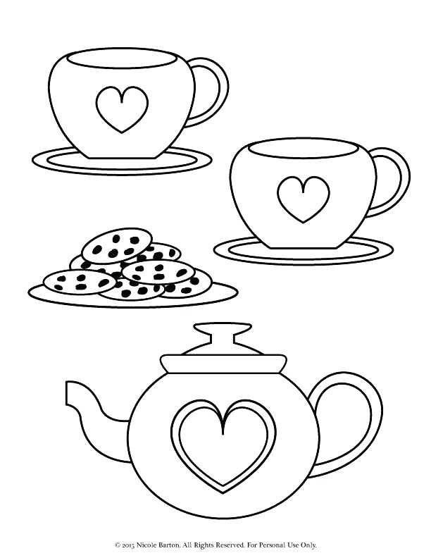 612x792 Boston Tea Party Coloring Page Pixels Boston Tea Party Coloring