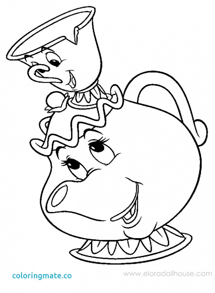 704x960 Tea Coloring Pages Luxury Free Coloring Page Boston Tea Party